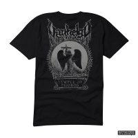 vanhelgd_temple_of_phobos_shirt