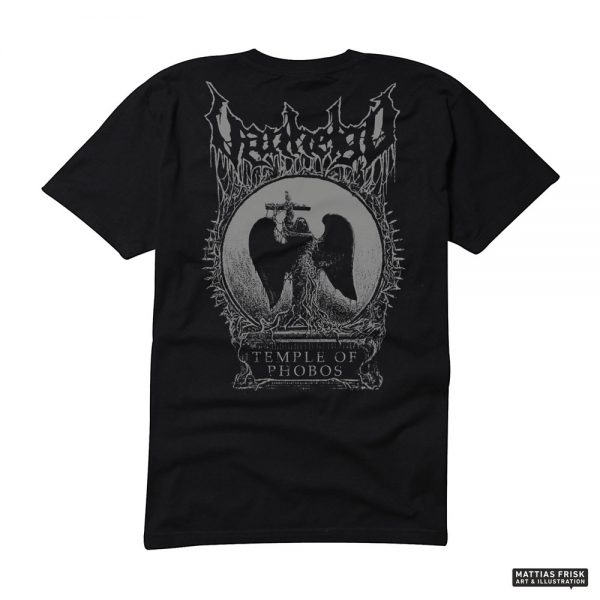 vanhelgd_temple_of_phobos_shirt